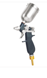 Pilot Spray Gun Type 68