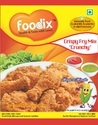 Foodix Crispy Fry Mix Crunchy -60g