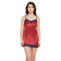 Ladies Night Dress at Best Price in India 9c9dc3121