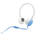 HP H2800 Stereo Headset