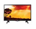 LG TV 24LK454A-PT