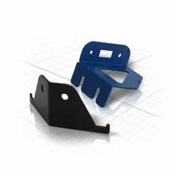 Daksh Tools SS and MS Custom Sheet Metal Parts, Packaging Type: Box