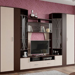 Tv Cabinet In Hyderabad Telangana Get Latest Price From Suppliers