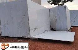 Morwad Super White Marbles