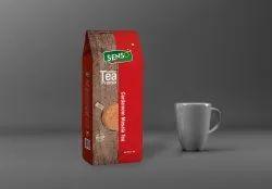 Low Sugar Tea Premix
