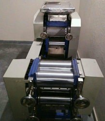 Three Phase Noodle Making Machine