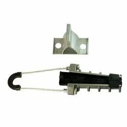 NFC Type Dead End Clamp