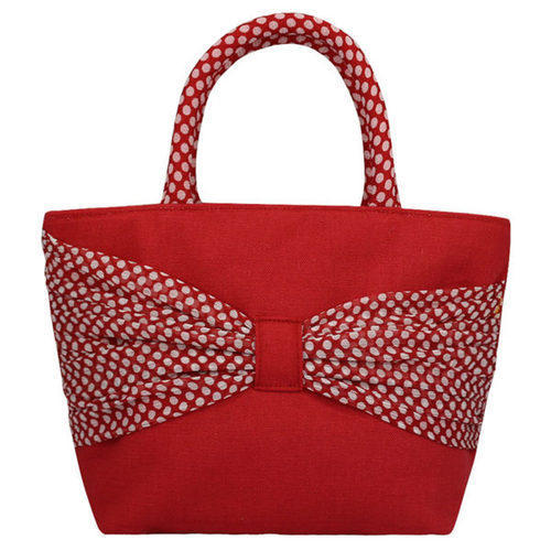 Ladies Mini Handbags 75b26c204