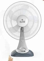 PT01 Elanza Table Fan