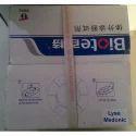 Lyse 5L for Medonic