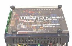 Heldt & Rossi Repairs
