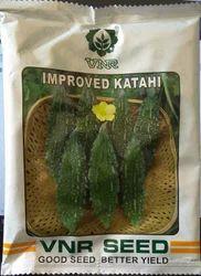 Bitter Gourd  Katahi Seeds