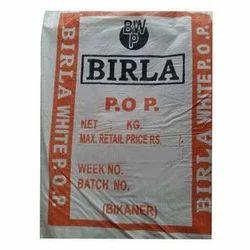 Birla POP