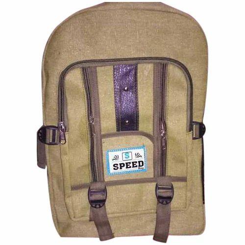 BW Muddy Kids Waterproof Canvas Backpack a1a586d6d2783