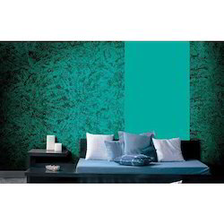 Best Texture Painting Service Exterior Texture Painting