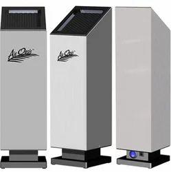 Air Oasis Air Purifiers