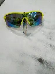 Male Sport Sunglasses