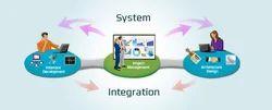 IT System Integration