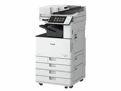 Canon Color Copier -IRADV C3020 Series,