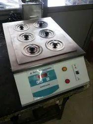 Laboratory Ultrasonic Water Bath