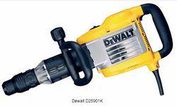 D25901K Dewalt Demolition Hammer