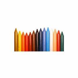 Crayon Testing Lab
