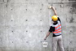 CONTECH CHEMICALS Crystalline Waterproofing Services, for Construction