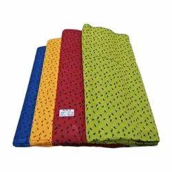 Unstitched South Cotton Fabrics