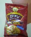 Zi Fu Hot Garlic