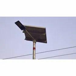 9 Watt Solar Street Light