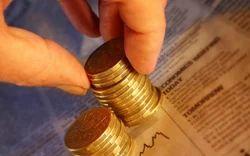 Banking & Finance Industry Recruitment