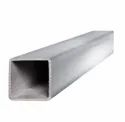 310 Stainless Steel Square Pipes