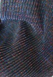 Pilsse Fabric