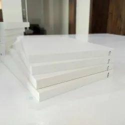 8 MM PVC Foam Sheet