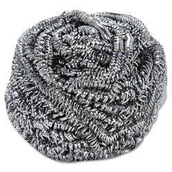 Image result for steel wool
