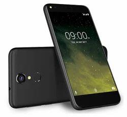 Lava Z70 Mobile