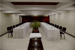 Lotus Conference Hall AC Service