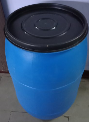 200 Ltr Chemical Storage Drum