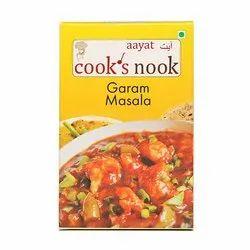 Cooks Nook Garam Masala