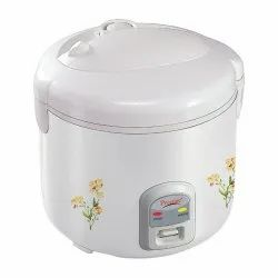 Delight Electric Rice Cooker PRWCS 2.8