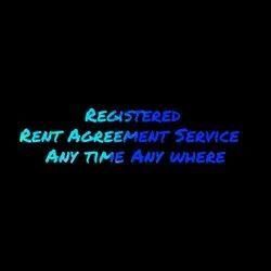 Online Registration Of Leave Licence Agreement