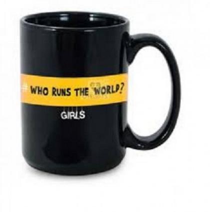 personalized magic mug at rs 599 piece anniversary gifts online
