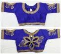 Party Wear Readymade Blouse For Women
