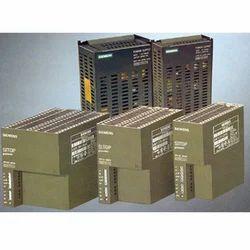 Siemens 24 V Si Power Supply