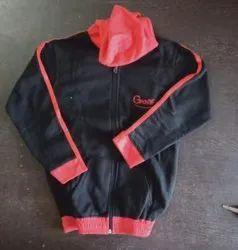 Children - winter jacket
