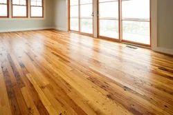 N DECOR Polyvinyl Chloride PVC CARPET, For Floor