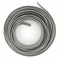 Gray House Wiring Cables, Packaging Type: Roll, 220v