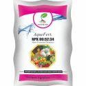 Pushpak Agro Fert Aquefert 00.52.34 Mono Potassium Phosphate