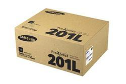 Samsung MLT-D201L Toner Cartridge