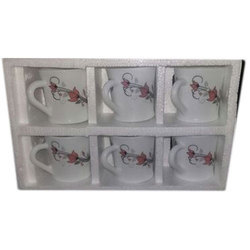 Crockery Melamine Cup Set of 100
